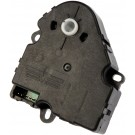 Air Door Actuator Dorman 604-127 Aux. Mode