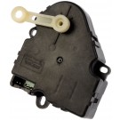 Air Door Actuator Dorman 604-128 Temperature Control