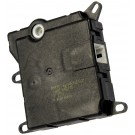 HVAC Heater & A/C Blend Door Actuator (Dorman 604-202)