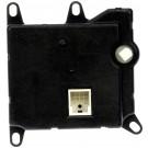 HVAC Heater & A/C Blend Door Actuator (Dorman 604-208)