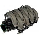 Upper Plastic Intake Manifold Dorman# 615-294 2011 Ford Mustang V8 302 5.0L