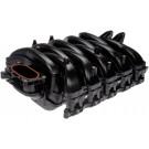 Upper Intake Manifold Dorman# 615-461 08-10 F250 F350 08-14 F450 F550 11-14 F53