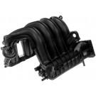 Upper Intake Manifold - Dorman# 615-462 01-02 Ford Ranger L4 2.3L