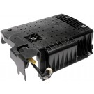 Evaporative Fuel Vapor Canister - Dorman# 911-313 Fits 11-12 Ford Escape