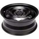 Steel Rim (Dorman# 939-150)