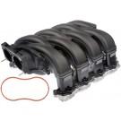 Upper Plastic Intake Manifold Dorman# 615-194 05-10 Ford Mustang V8 4.6