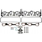Lower Intake Manifold Gasket Set Dorman 615-206 95-96 GM Cars 3.1L