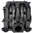 USA Made Upper Plastic Intake Manifold (Dorman 615-396)Fits 02-03 Explorer 4.0