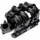 Upper Intake Manifold - Gasket Included - Dorman 615-465 11-13 Ford Fiesta 1.6L