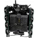 Upper Plastic Intake Manifold - Dorman# 615-469