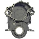 Engine Timing Cover Dorman 635-101