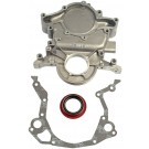 Engine Timing Cover Dorman 635-106