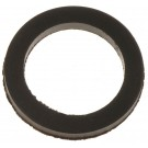 Fiber Drain Plug Gasket, Fits 1/2 Do, 9/16, M14 - Dorman# 097-026