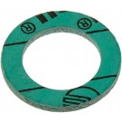 Engine Oil Drain Plug Gasket (Dorman #097-128)