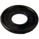 Engine Oil Drain Plug Gasket (Dorman #097-115)