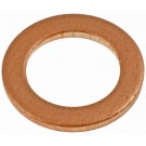 Engine Oil Drain Plug Gasket (Dorman #097-138)