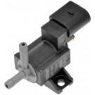 Boost Pressure Solenoid - Dorman# 667-101 Fits 04-16 Audi Volkswagen