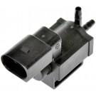 One  Intake Manifold Actuator Control Solenoid - Dorman# 667-108