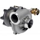 New Turbocharger (Dorman 667-226) Fits 99-03 Ford F250 F350 F450 F550 7.3