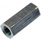 Autograde 611-083 Wheel Nut 7//16-20 Cragar SST Mag Style 13//16 In Hex 2.234 In Length Dorman