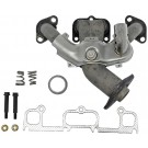 Exhaust Manifold Kit w/ Hardware & Gaskets Dorman 674-100
