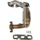 Exhaust Manifold Kit w/ Hardware & Gaskets Dorman 674-831