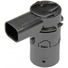 One New Parking Assist Sensor - Dorman# 684-028