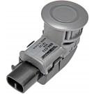 One New Parking Assist Sensor - Dorman# 684-033