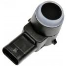 One New Parking Assist Sensor - Dorman# 684-035