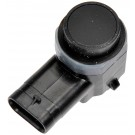 One New Parking Assist Sensor - Dorman# 684-040