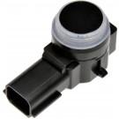 One New Parking Assist Sensor - Dorman# 684-048