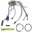 Fuel Tank Sending Unit Dorman 692-021
