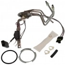 Fuel Tank Sending Unit Dorman 692-022