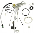 Fuel Tank Sending Unit Dorman 692-045