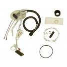 Fuel Tank Sending Unit Dorman 692-114