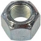 Engine Rocker Arm Nut (Dorman #693-022)