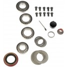 Differential Bearing Kit Dorman 697-101