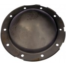 697-700 Differential Cover Fit 82-01 General Motors Vehicles (10-Bolt Pattern)