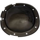 Differential Cover Dorman 697-701