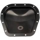 Differential Cover Dorman 697-705