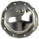 Differential Cover Dorman 697-706