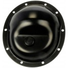 Differential Cover Dorman 697-707