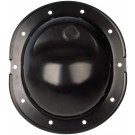 Differential Cover (Dorman #697-709)