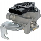 Accelerator Pedal Position Sensor - Dorman# 699-212