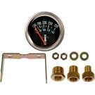 Engine Coolant Temperature Gauge (Dorman #7-111)