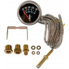 Engine Coolant Temperature Gauge (Dorman #7-120)