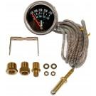 Engine Coolant Temperature Gauge (Dorman #7-120)
