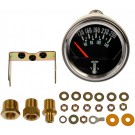 Engine Coolant Temperature Gauge (Dorman #7-132)