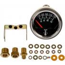 Engine Coolant Temperature Gauge (Dorman #7-132)