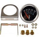 Engine Coolant Temperature Gauge (Dorman #7-155)